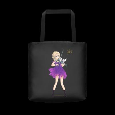 NikaKkPurple_all-over-tote-bag-template_DarkGrey_mockup_15x15