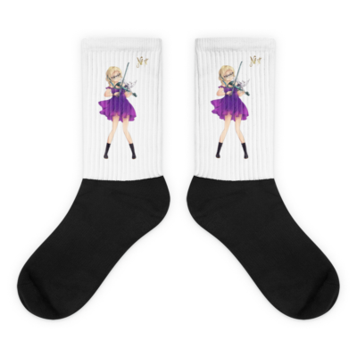 NikaNKPurple_allover-socks-basic_White_mockup