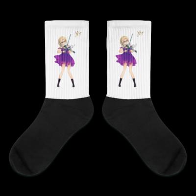 NikaNKPurple_allover-socks-basic_White_mockup