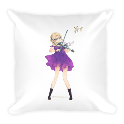 NikaNkPurple_all-over-pillow-template_White_mockup_Front_18x18